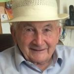 Alan Wellman (Vice Chairman)