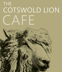 cotswold-lion-cafe-210