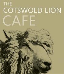 cotswold-lion-cafe-210