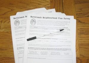 n'hood-plan-surveys
