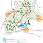 Cotswold-District-map-504