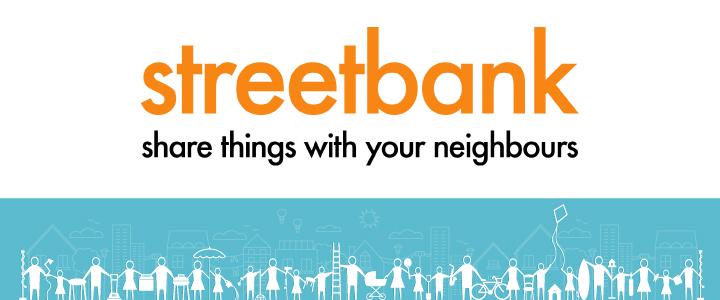Streetbank paperchain 720 x 320 JPEG