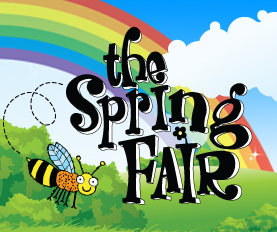Coln Valley Spring Fair 2015 Northleach With Eastington