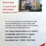 Bromfords-Woodlands-rental