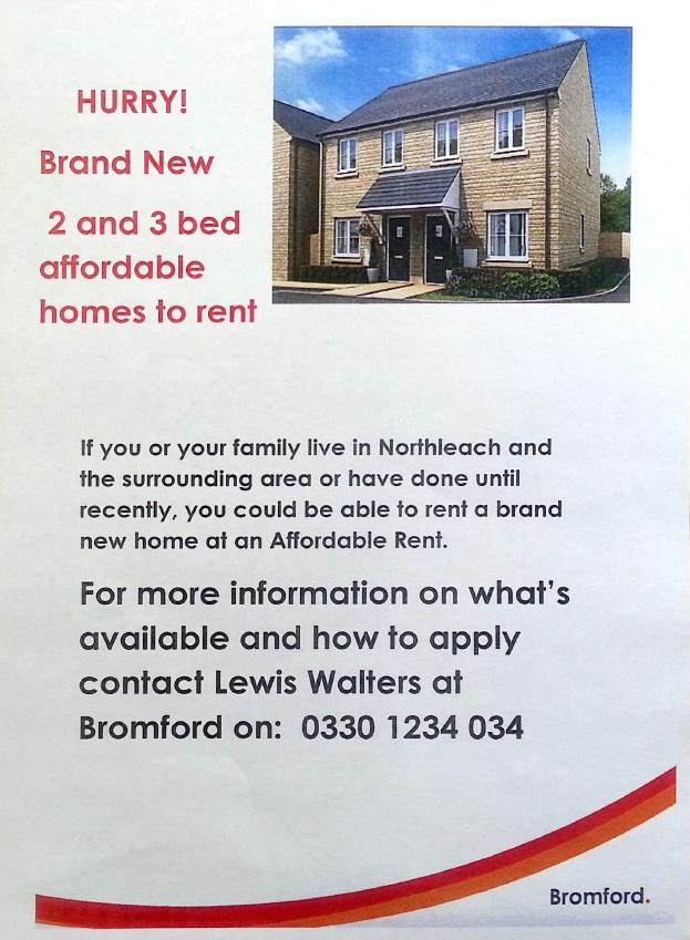 Bromfords-Woodlands-rental