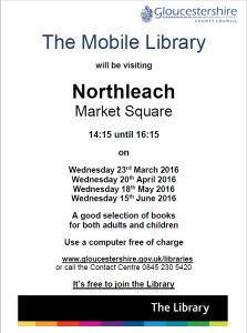 Mobile-library-times-Mar-Jun2016