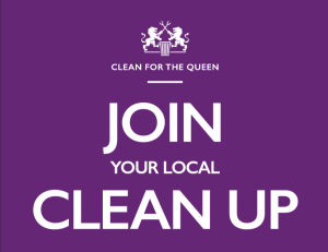 Join-Local-Cleanup
