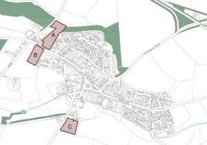 site-map-from-rCOH-report-cropped