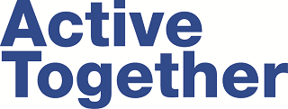 Active-Together-320