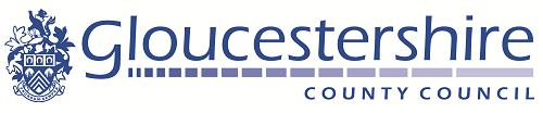 GlosCC-logo500