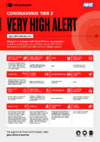 COVID-19_Tier_Posters_16_December_2020_Very_High