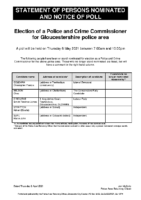 2021-pcc-statement-of-persons-nominated-and-notice-of-poll