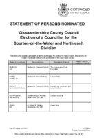 county-statement-of-persons-nominated – BOW & Northleach Division