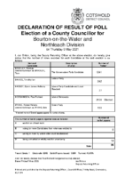 bourton-on-the-water-and-northleach-declaration-of-result